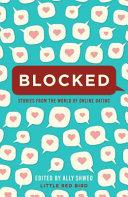 Blocked ebook