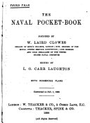 The Naval Pocket book