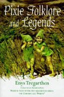 Pixie Folklore And Legends