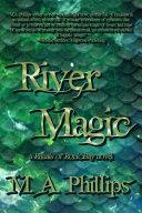 River Magic Book PDF
