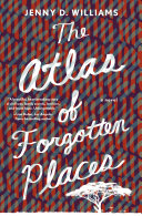 Pdf The Atlas of Forgotten Places