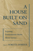 A House Built on Sand
