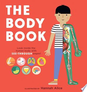 The+Body+Book
