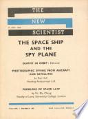 May 19, 1960