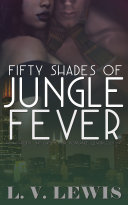 Pdf Fifty Shades of Jungle Fever
