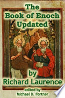 The Book of Enoch Updated