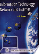 Information Technology Network and Internet