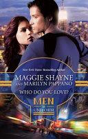 Who Do You Love? [Pdf/ePub] eBook