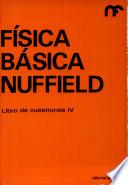 Física básica Nuffield