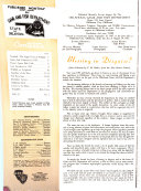 Oklahoma Game and Fish News Book