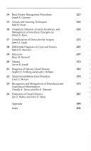 Clinician's Manual of Oral and Maxillofacial Surgery