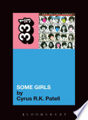 The Rolling Stones' Some Girls