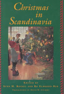 Christmas in Scandinavia