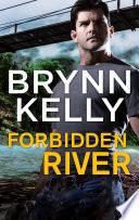 Forbidden River Book