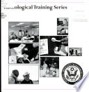 Radiological Training Series Book PDF