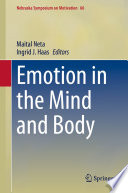 Emotion in the Mind and Body