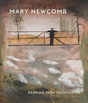 Mary Newcomb Book