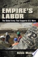 Empire S Labor