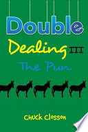 Double Dealing III  The Pun Book