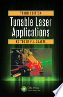 Tunable Laser Applications