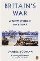 Britain s War