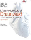 Malattie del cuore di Braunwald X ed.
