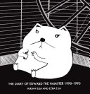 Diary of Edward the Hamster 1990-1990 [Pdf/ePub] eBook