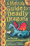Pdf A Hero's Guide to Deadly Dragons