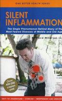 Silent Inflammation