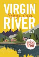 Les chroniques de Virgin River, Tomes 1 et 2