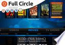 Full Circle Magazine 91