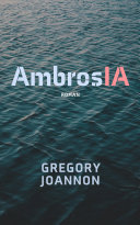 AmbrosIA Pdf/ePub eBook