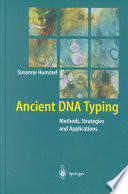 Ancient DNA Typing