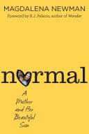 Normal [Pdf/ePub] eBook