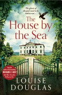 Pdf The House by the Sea