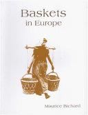 Baskets in Europe