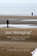 Just Managing