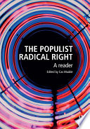 The Populist Radical Right
