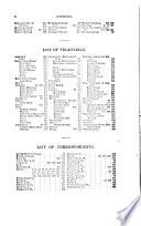 Magazine of Horticulture, Botany, and All Useful Discoveries and Improvements in Rural Affairs