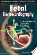 Fetal Electrocardiography Book