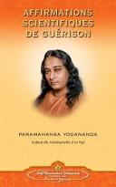 Autobiography Of A Yogi Pdf/ePub eBook
