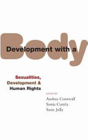 Development with a Body Book