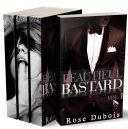 Pdf Beautiful Bastard (Livre 1 à 3: L'Intégrale): (Roman Érotique, Bad Boy, Domination, Suspense, Alpha Male) Telecharger