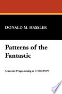 Patterns of the Fantastic