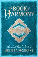 The Book of Harmony Pdf