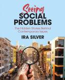 Seeing Social Problems Pdf/ePub eBook