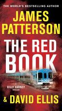 The Red Book Pdf/ePub eBook