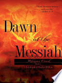 Dawn of the Messiah Book