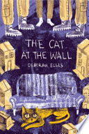 The Cat at the Wall Book