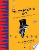 The Trickster's Hat